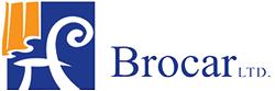 brocar-logo