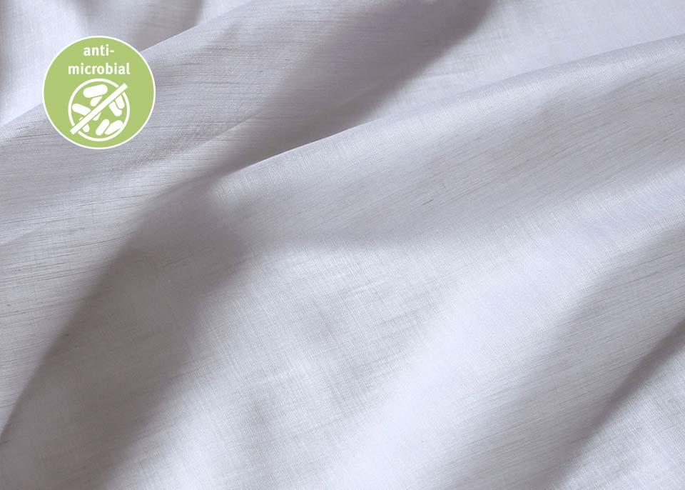 brocar-fabrics-anti-bacterial