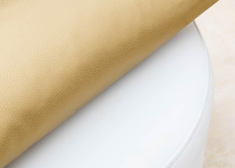 brocar-fabrics-artificial-leather