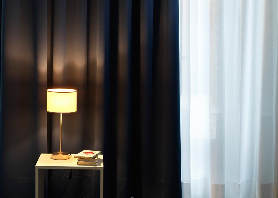 brocar-fabrics-blackout