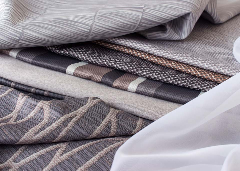 brocar-fabrics-contract