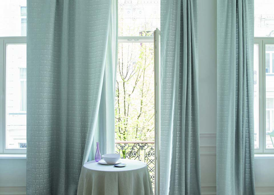 brocar-fabrics-curtains