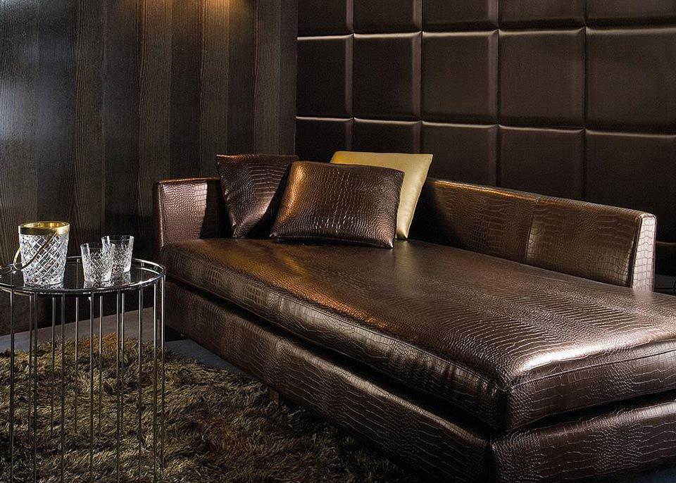 brocar-fabrics-leather