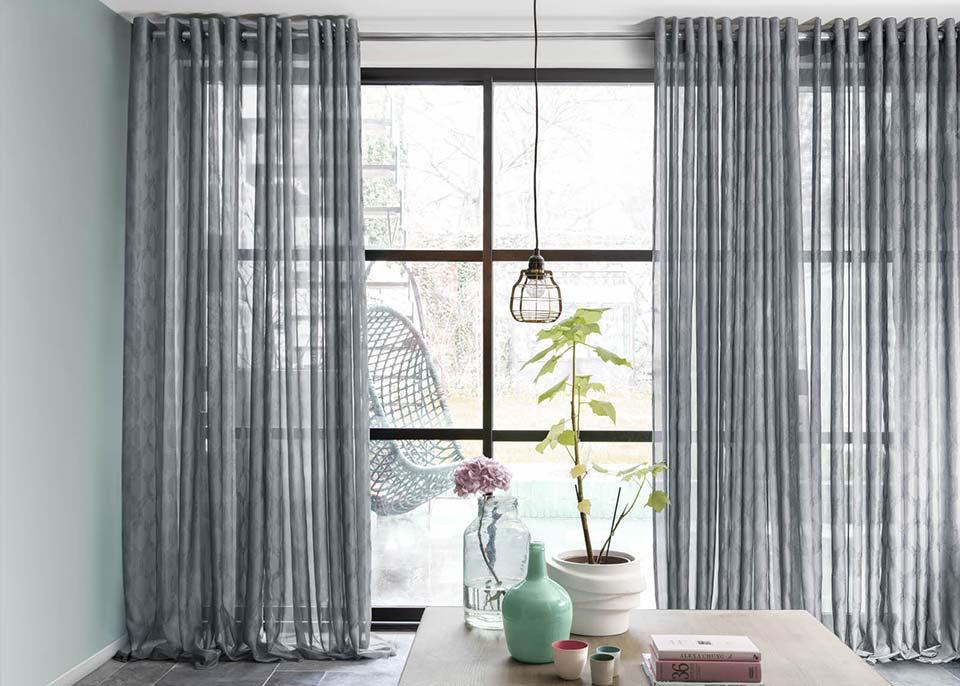 brocar-fabrics-sheers