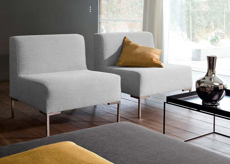 brocar-fabrics-upholstery-2