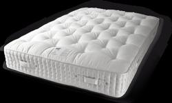 brocar-mattress-1