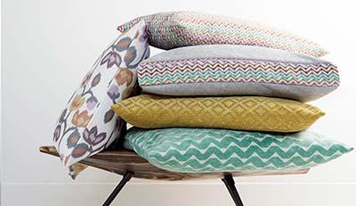 cushions-sm-3