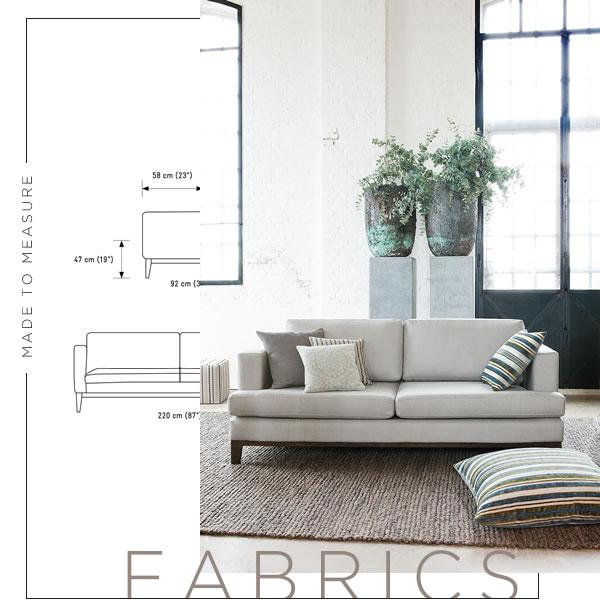 custom-furniture-img