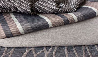 fabrics-sm